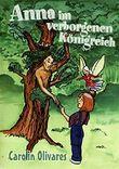 """Buch in der Ähnliche Bücher wie """"Lillys Suche nach dem Frühling"""" - Wer dieses Buch mag, mag auch... Liste"""
