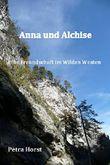 """Buch in der Ähnliche Bücher wie """"Kaktusblüte - Ein neues Leben: Aus der Reihe """"Kaktusblüte"""""""" - Wer dieses Buch mag, mag auch... Liste"""