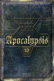 Apocalypsis Ep.12 Deutsch: Konklave