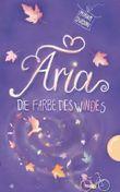 Aria - Die Farbe des Windes
