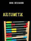 Arithmetik: Eine kurze Geschichte