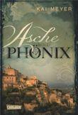 Asche und Phönix, inkl. E-Book
