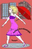 """Buch in der Ähnliche Bücher wie """"Bridget Jones"""" - Wer dieses Buch mag, mag auch... Liste"""