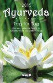Ayurveda-Kalender 2015