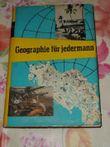 Geographie für jedermann
