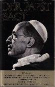 Der Papst sagt - Lehren Pius' XII