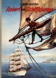 Robert, der Schiffsjunge