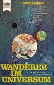 Wanderer im Universum