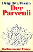 Der Parvenü