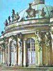 Sanssouci. Schlösser-Gärten-Kunstwerke