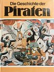 Die Geschichte der Piraten