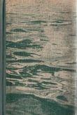 Der stille Don - 4 Bände