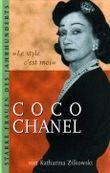 » Le style c'est moi « : Coco Chanel (Starke Frauen des Jahrhunderts)