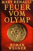 Feuer vom Olymp