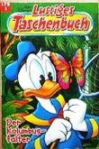 Walt Disneys Lustiges Taschenbuch LTB 1 - Der Kolumbusfalter