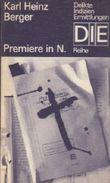 Premiere in N.
