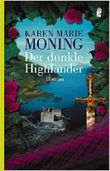 Der dunkle Highlander