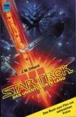Star Trek VI. Das unentdeckte Land