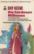Die Cordovan-Millionen