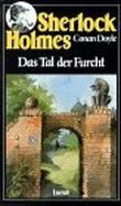 Sherlock Holmes - Das Tal der Furcht