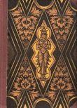 Von Ceylon zum Himalaya. Ein Reisebuch