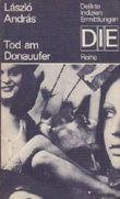 Tod am Donauufer - DIE-Reihe