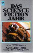 Das Science Fiction Jahr 1987