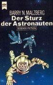 Der Sturz der Astronauten
