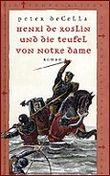 Henri de Roslin und die Teufel von Notre Dame;
