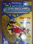 Walt Disneys Lustiges Taschenbuch LTB 147- Gold unter Wasser