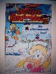 Walt Disneys Lustiges Taschenbuch LTB169 - Die schwimmende Insel