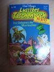 Walt Disneys Lustiges Taschenbuch LTB 143 - Das Geheimnis der Silberleuchter