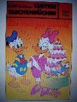 Walt Disneys lustiges Taschenbuch Nr. 100 - Ein Fest für Donald - Comic