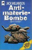 Antimaterie-Bombe