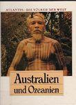 Australien und Ozeanien