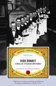 High Bonnet: A Novel of Epicurean Adventures (Modern Library Food)