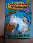 Walt Disneys Lustiges Taschenbuch LTB 135 - Donald im Pech