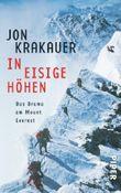 """Buch in der Ähnliche Bücher wie """"635 Tage im Eis"""" - Wer dieses Buch mag, mag auch... Liste"""