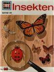 Was ist was, Band 30: Insekten