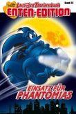 Walt Disneys Lustiges Taschenbuch Enten Edition Band 22 Einsatz für Phantomias