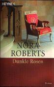 Dunkle Rosen (Roman)