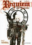 Requiem - Der Vampirritter 1 - Auferstehung (Hardcover, Kult Editionen)