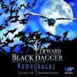 Black Dagger - Vampirherz