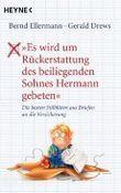 """""""Es wird um Rückerstattung des beiliegenden Sohnes Hermann gebeten"""": Die besten Stilblüten aus Briefen an die Versicherung"""