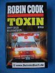 Toxin - Kampf gegen Killerbakterien.