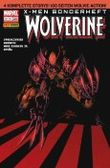 X- Men Sonderheft #28: Wolverine (2010, Panini)