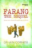 Farang 2: The Sequel. Another look at Thailand through the eyes of an ex-pat