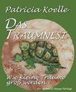 """Buch in der Ähnliche Bücher wie """"Drachengeschichten-Adventskalender. 24 Weihnachtsgeschichten"""" - Wer dieses Buch mag, mag auch... Liste"""