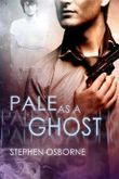 Pale as a Ghost (Duncan Andrews Thrillers)