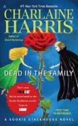 (DEAD IN THE FAMILY ) BY Harris, Charlaine (Author) Mass Market Paperbound Published on (03 , 2011)